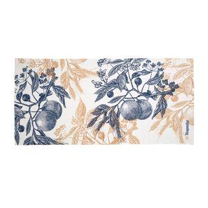Toalha-de-banho-Hoegaarden---Harvesting-Good-Oranges