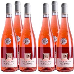 kit-vinho-caixa-rose-frances-anjou