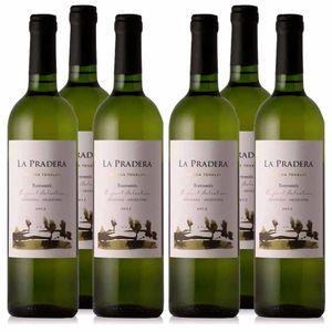 kit-vinho-branco-barato-argentino