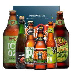 kit-presente-de-nata-cervejas-ipa