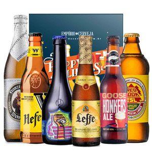 presente-natal-cervejas-premiadas