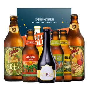 kit-presente-de-natal-cervejas-premiadas