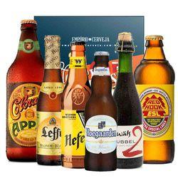 kit-presente-natal-cervejas-artesanais