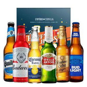 presente-natal-cervejas-lager