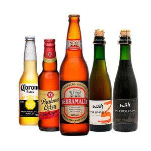 Cores-Cervejeiras