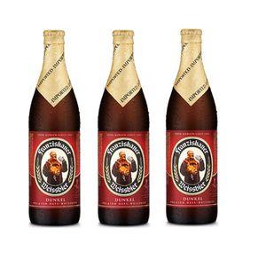 cerveja-dunkel-franziskaner-kit-oferta-promocao-gratis