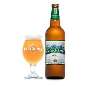 TacaPatagonia_garrafa