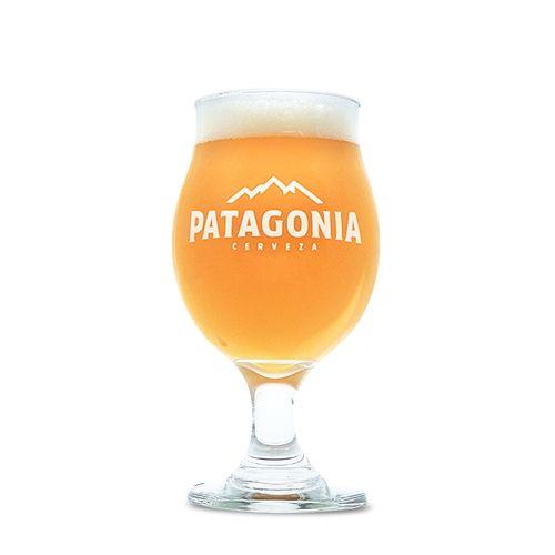 TacaPatagonia