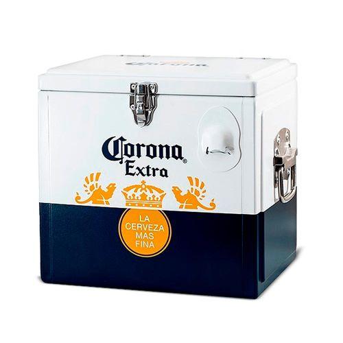 456ae95789 Cooler Corona 15L - Empório da Cerveja