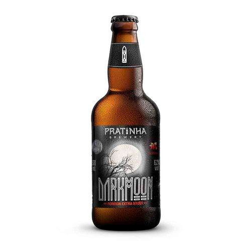 DARKMOON500ml1000