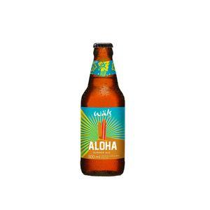 Aloha-Summer-Ale
