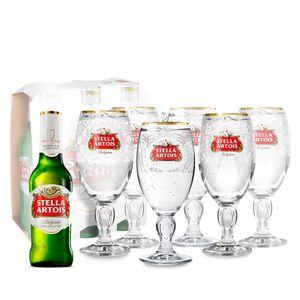 cerveja-kit-calice-stella-artois-especial-paises-pack-longneck