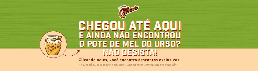 Banner Clubes Emporio