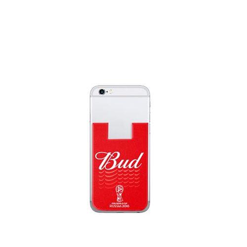 Bud-Capa-Celular