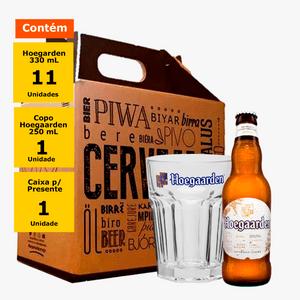 kit-hoegaarden---copo