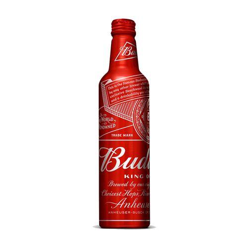 bud-alu-bottle