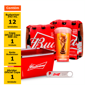 Kit-Budweiser-Copo-Abridor