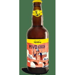 PIVO-500