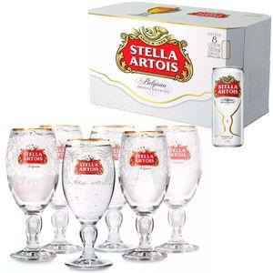 cerveja-calice-stella-artois-gratis-lata