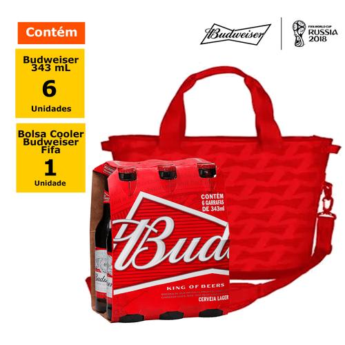 Kit-Budweiser---Coolerbag-Fifa