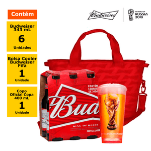 Kit-Budweiser---Coolerbag-Fifa---Copo-Oficial--1-
