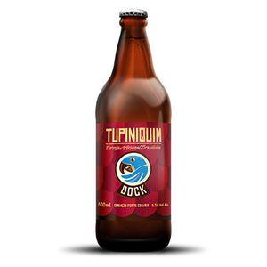 tupiniquim-bock