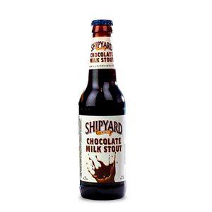 shipchoc