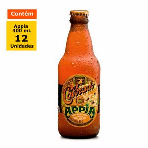 colorado-appia-300-12-unidades