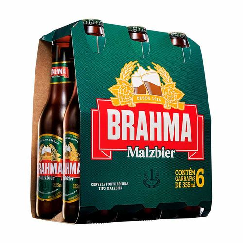 brahma-malzbier
