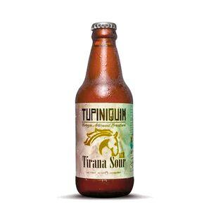 1-tupiniquim-tirana-sour