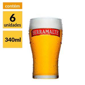 1-serramalte-cup