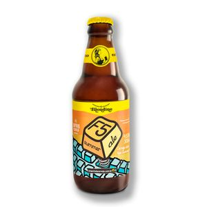 blondine-f5-summer-ale