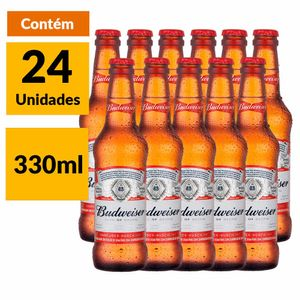 kits-bud-330ml
