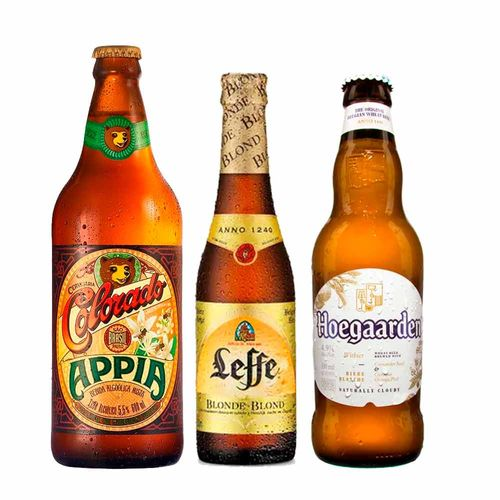 kit-presente-cervejas-best-sellers-appia-leffe-hoegaarden