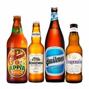 kit-cervejas-leves-trigo-pilsen