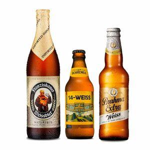 kit-cervejas-trigo-franziskaner-bohemia-brahma