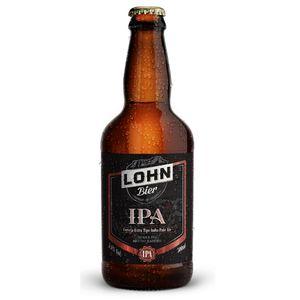 1-ipa-lohn-bier-500