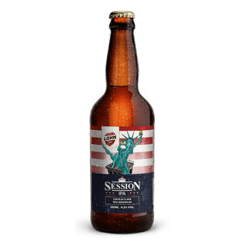 Session_IPA_500ml
