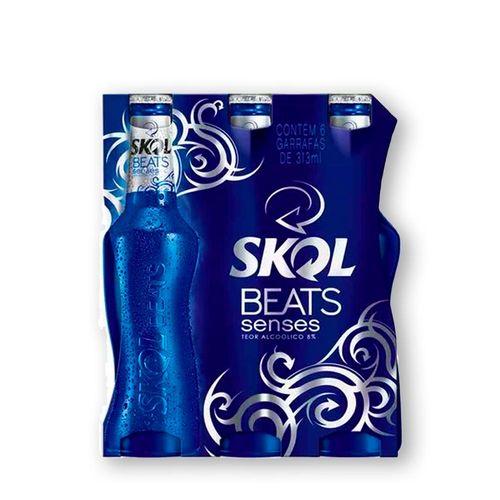 skolbeats-senses