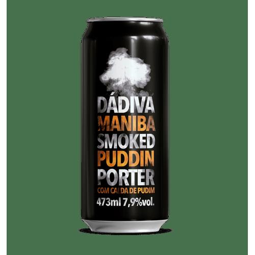 Smoked-Puddin-Porter