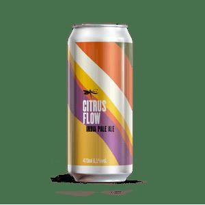Citrus-Flow