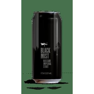 Black-Mist