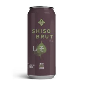 Shiso-Japas