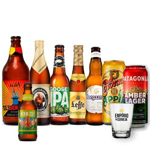 Kit-emporio-da-cerveja