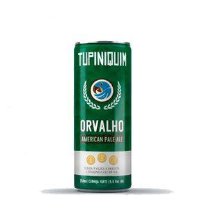 orvalho-tupiniquim-350ml