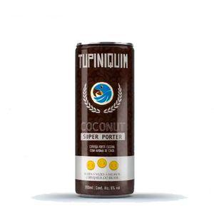 coconut-tupiniquim-350