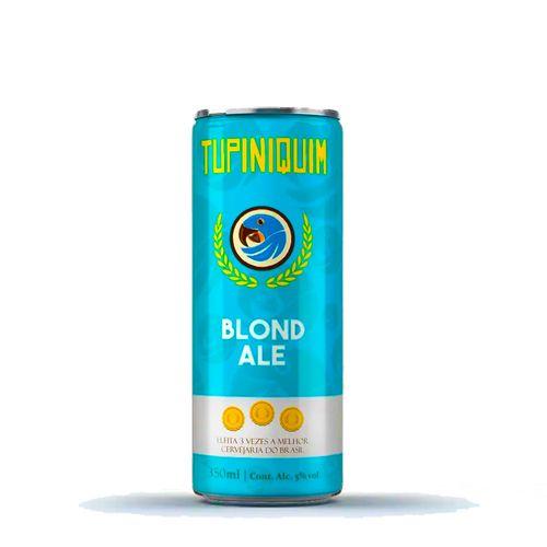 Blond-Ale-350-tupiniquim