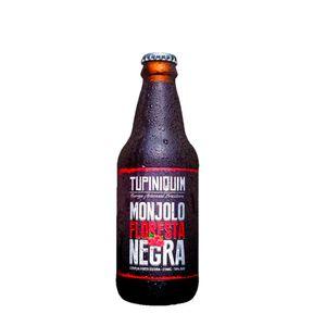 Monjolo-