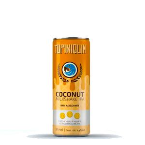 coconut-350ml