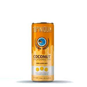 coconut-350ml